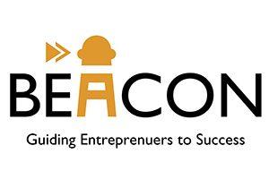 Beacon - A division of Raizcorp