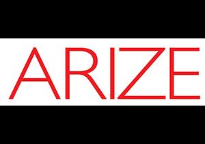 ARIZE - a division of Raizcorp