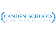 Canden is Raizcorp's division focusing on purchasing and operating non-mainstream schools where we embed an entrepreneurial curriculum, over and above the CAPS curriculum, with a view of creating entrepreneurially minded kids that have a higher probability of becoming job creators or incredible problem solvers.