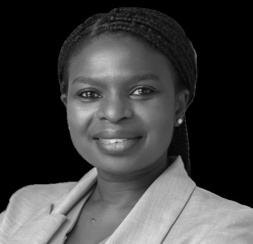 Belinda Mapongwana | Mapongwana Attorneys