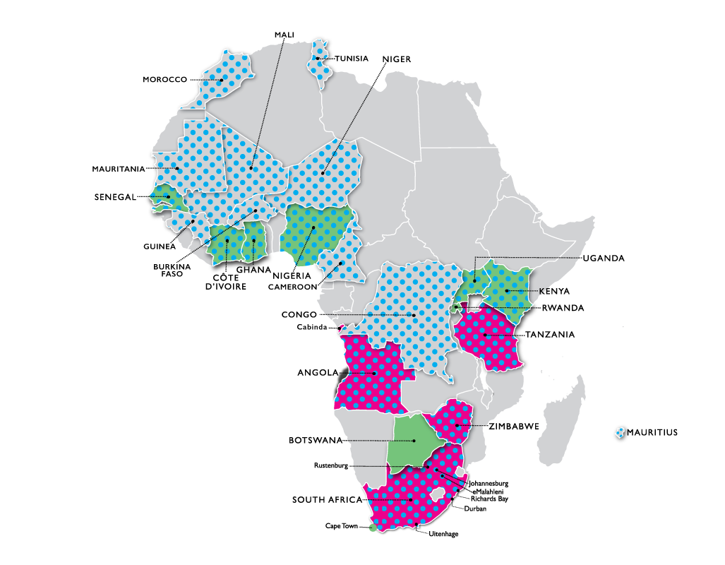 RAIZCORP-AFRICA-MAPS-FOR-WEBSITE