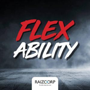 Flexability ep2