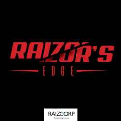 Raizors Edge Podcast