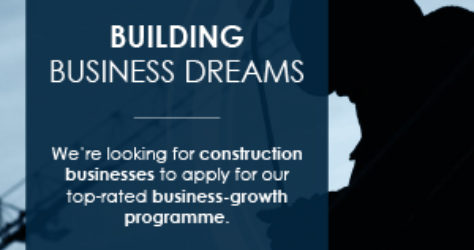 IN THE CONSTRUCTION INDUSTRY?