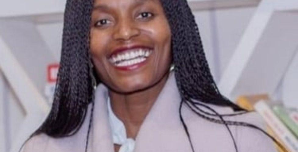 Nomsa Nteleko | OS Holdings