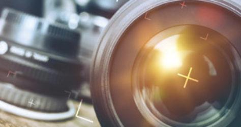 Job vacancy: Videographer and Editor