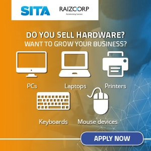 Sell hardware? Want to grow your business?