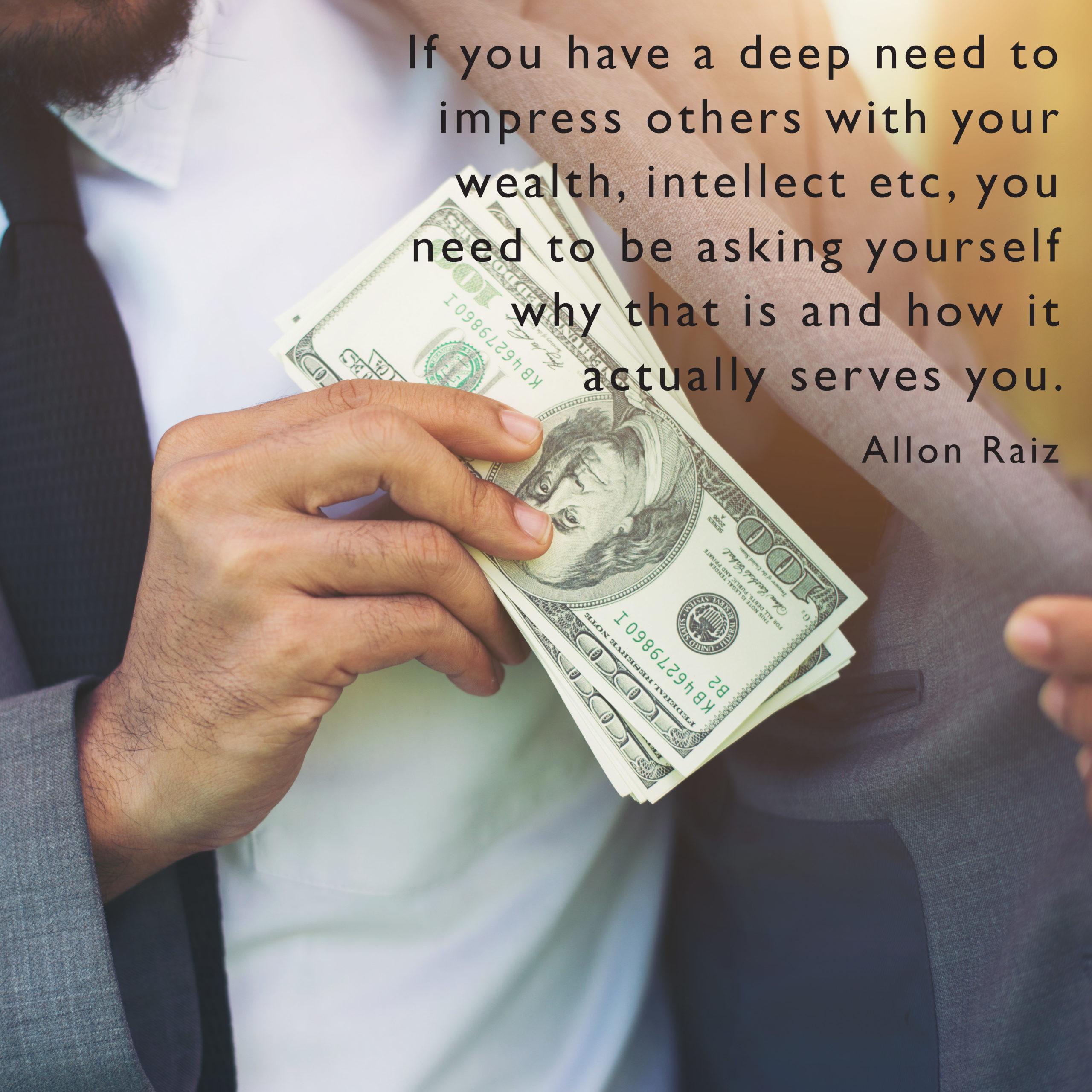 Top business incubator | Inspirational Memes By Allon Raiz