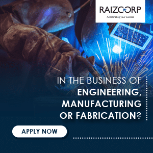 Engineering, Manufacturing & Fabrication