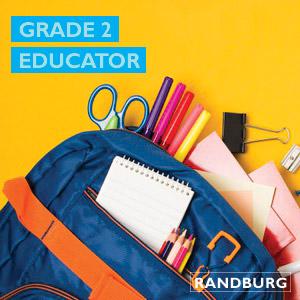 Raizcorp vacancy - Grade 2 Educator