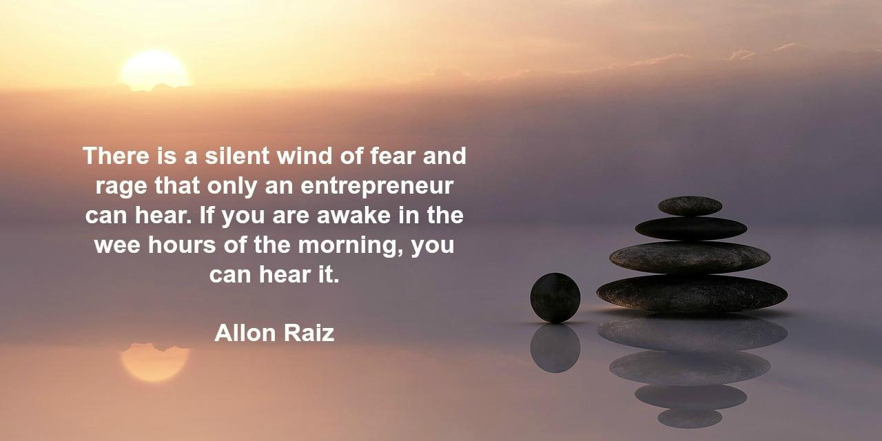 RC2016 - Allon Quote - 2 December