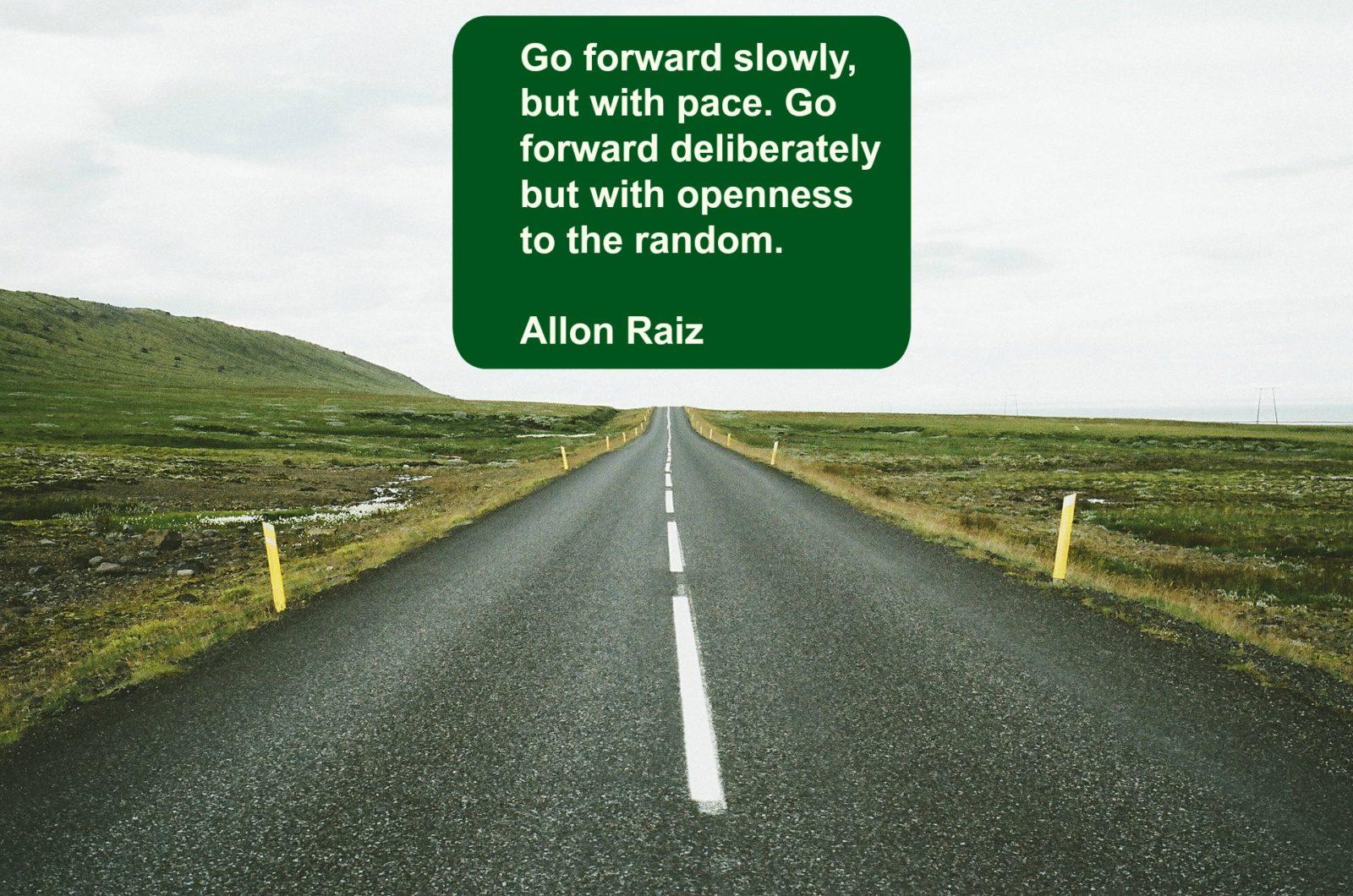RC2016 - Allon Quote - 4 November