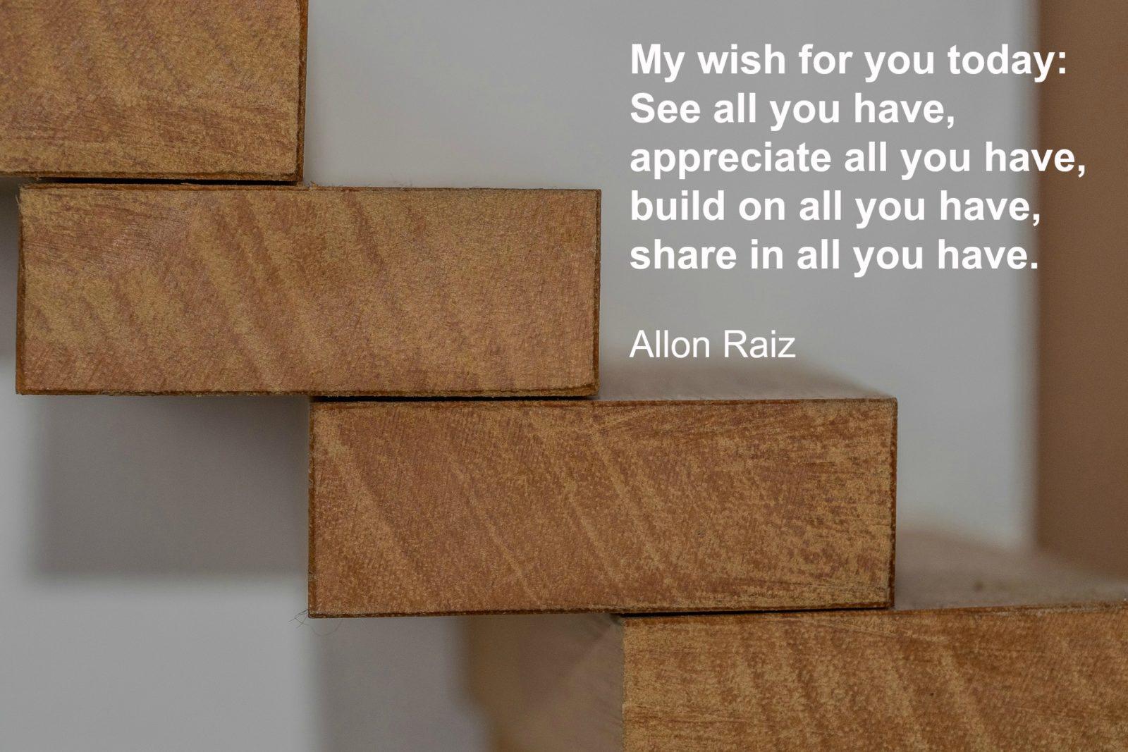 RC2016 - Allon Quote - 9 December