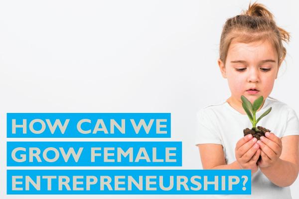 Raizcorp article: How can we grow female entrepreneurship in SA?