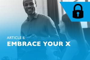 Raizcorp article: Lockdown advice #6 - Embrace your X