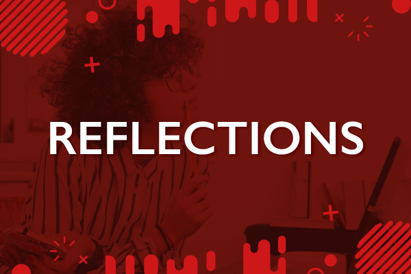 Raizcorp Business incubator Reflections