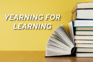 https://www.raizcorp.com/five-critical-skills-you-need-to-pivot-2-yearning-for-learning/