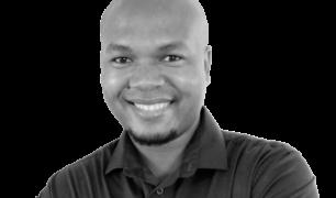 Ntobeko Pila Mabongo