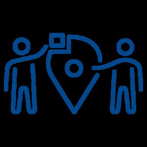 Enterprise development - Raizcorp business incubator - community