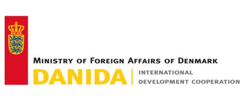 Danish International Development Agency