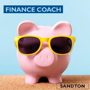 Raizcorp vacancy: Finance Coach (Sandton)