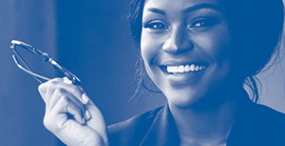 Apply for a fully sponsored Raizcorp business development programme