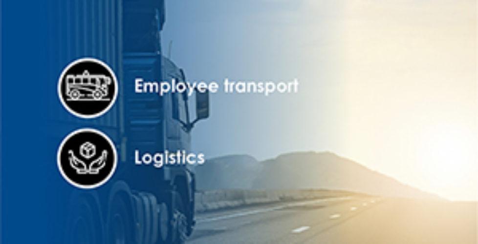 Raizcorp business growth programme for logistics & employee transport businesses