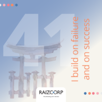 Raizor's Edge Podcasts – Meditations for Entrepreneur #41