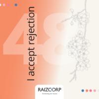 Raizcorp Meditations for Entrepreneurs podcast series – Episode 48