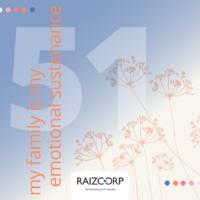 Raizcorp podcast series: Meditations for Entrepreneurs – Episode 51
