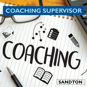 Raizcorp job vacancy – Coaching Supervisor