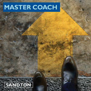 Raizcorp job vacancy – Master Coach
