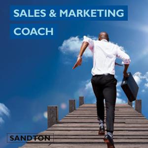 Raizcorp job vacancy – Sales & Marketing Coach