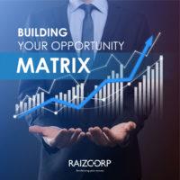 Get To Rational Quickly - Allon Raiz - Raizcorp Podcast