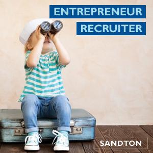 Raizcorp job vacancy – Entrepreneur Recruiter